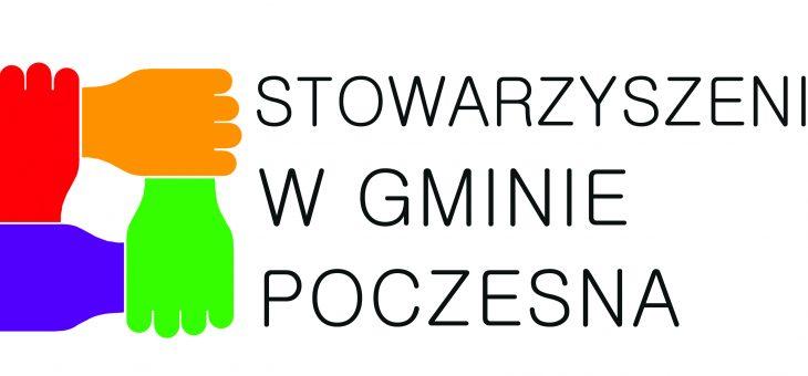 Zebranie Sprawozdawczo – Wyborcze Stowarzyszenia w Gminie Poczesna