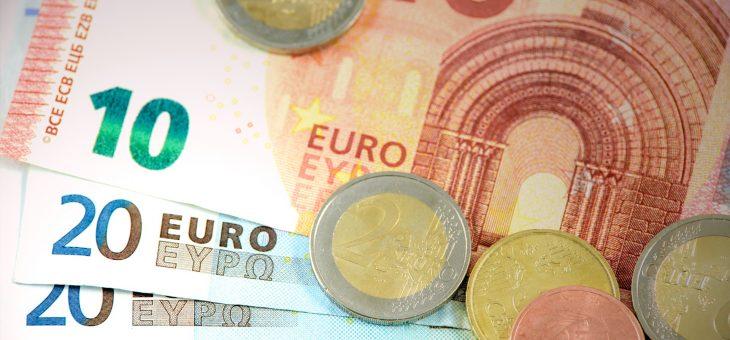 Budżet Obywatelski – kolejna propozycja ekipy Roberta Chądzyńskiego