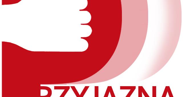 Powstaje Klub Radnych Przyjazna Gmina Poczesna