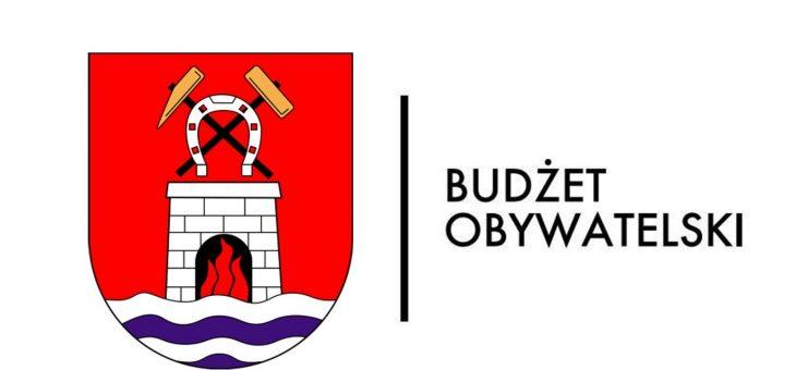 Czy w Poczesnej będzie Budżet Obywatelski?